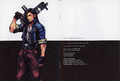 D012FF OST LE Booklet5