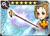 DFFOO Demon's Rod (V)+