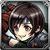 DFFOO Yuffie Portrait