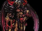 Chaos (Final Fantasy)/Dissidia