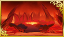 FFAB Fire Cavern FFVIII Special