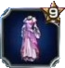 FFBE Elephim's Dress