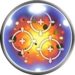 FFRK Air Strike Icon