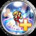 FFRK Chakra FFIV Icon
