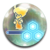 FFRK Crystals' Blessing Icon