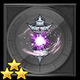 FFRK Dark Matter 3