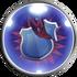 FFRK Guard Crash Icon
