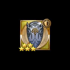 Holy Shield.