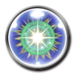 FFRK Mind Breakdown Icon