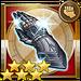 FFRK Seraphim Claw FFXIII