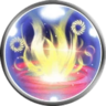 FFRK Tickle Icon