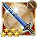 FFRK Xezat's Sword FFV