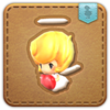 FFXIV Angel of Mercy Minion Patch