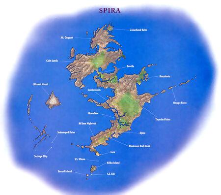 Ffxmap
