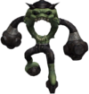 GoblinFFXIII