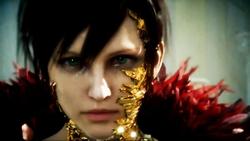 Golden Agni