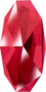 File:Huge Red Materia.png