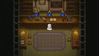 Machanon Magic Shop