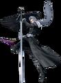 Sephiroth EX