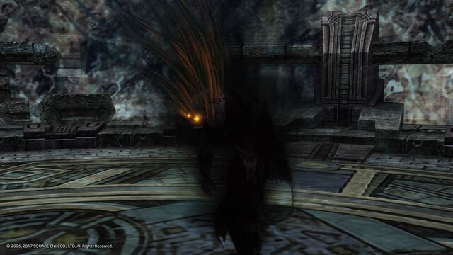 File:Shadowseer battle.jpg