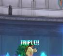 Triple (ability)