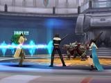 Triple (Final Fantasy VIII)