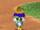 Magic Stone (Chocobo Racing)