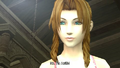 Aerith introduces.png