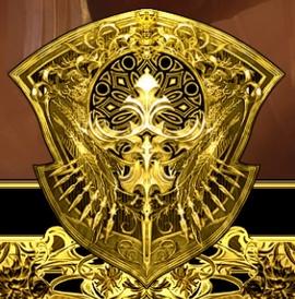 Crownsguard-Emblem-FFXV