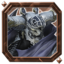 DFFNT Garland trophy icon