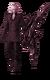 Evanescent Guardian