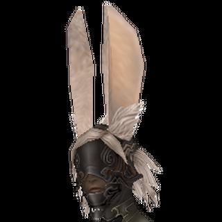 <i>Wood Warder</i> em <i>Final Fantasy XII</i>.