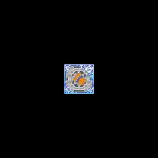 Berserker Claw (Rikku) (SSR+).