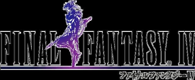 File:FFIV Cell Logo.png