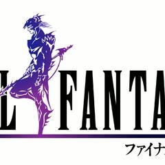 Логотип в версии для мобильных телефонов, использующий различные оттенки фиолетового.
