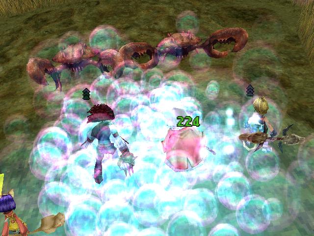File:FFIX Bubbles.png