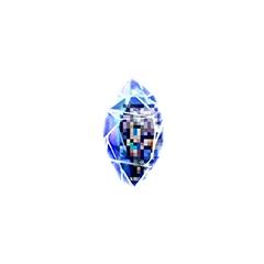 Hope's Memory Crystal.