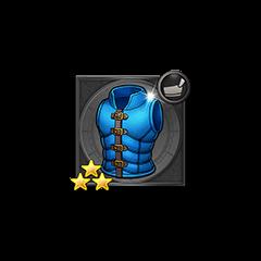 Mythril Vest.