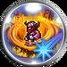 FFRK Unknown Rubicante SB Icon 4