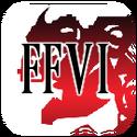 FFVI wiki icon