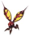 FFXIII2 enemy Clione.png