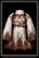 FFXII White Robes