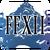 FFXII wiki icon