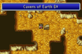 FF Cavern of Earth GBA.png