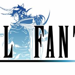 <i>Origins</i> &amp; <i>Dawn of Souls</i> logo.