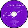GD Disc1