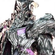Glauca FFXV Profile Image
