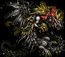 Kaiser Dragon (Final Fantasy VI)