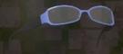 LRFFXIII Cool Glasses