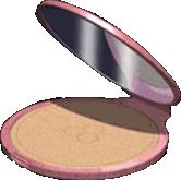 File:Makeup Mirror FF7.png